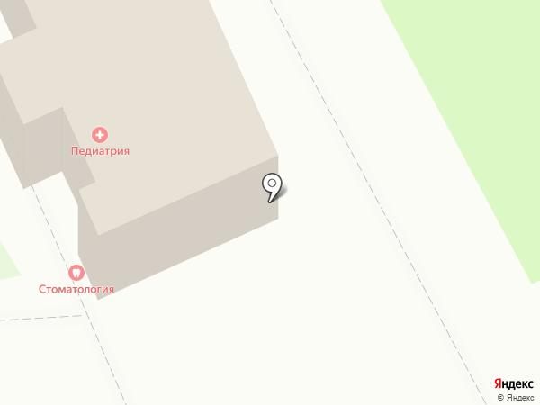 Авиценна на карте Кургана