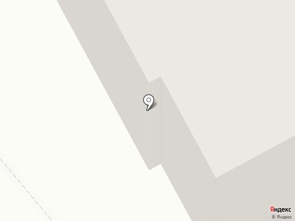 Мадам на карте Кургана