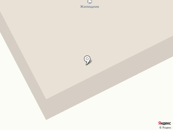 Каменный дом на карте Кургана