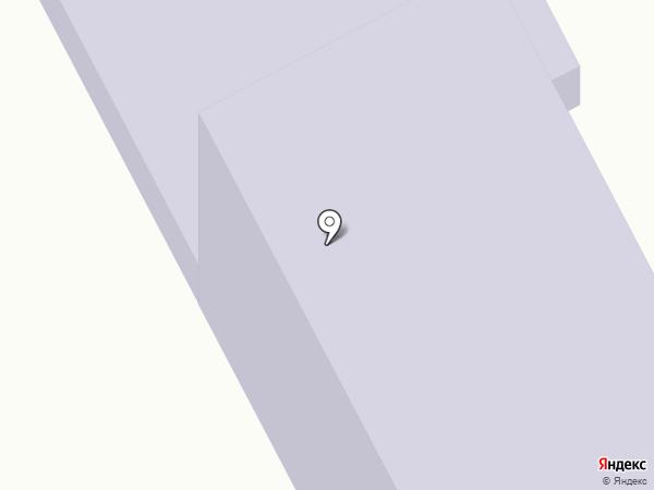 Синтез на карте Кургана