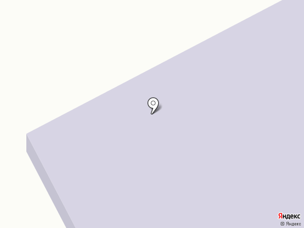 Курганское училище (колледж) олимпийского резерва на карте Кургана