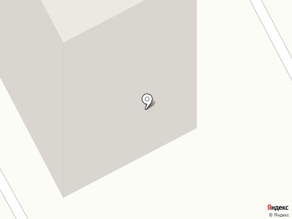 СУШИЛОТ на карте Кургана