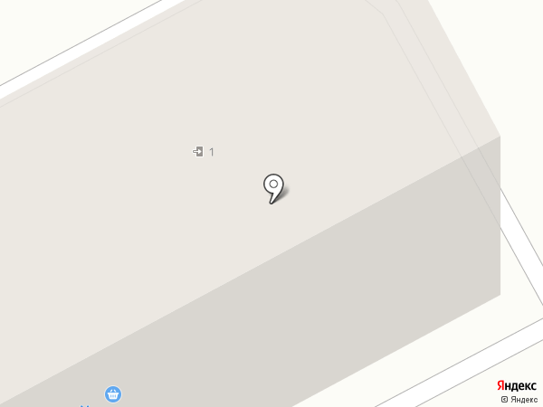 Банкомат, Сбербанк, ПАО на карте Кургана
