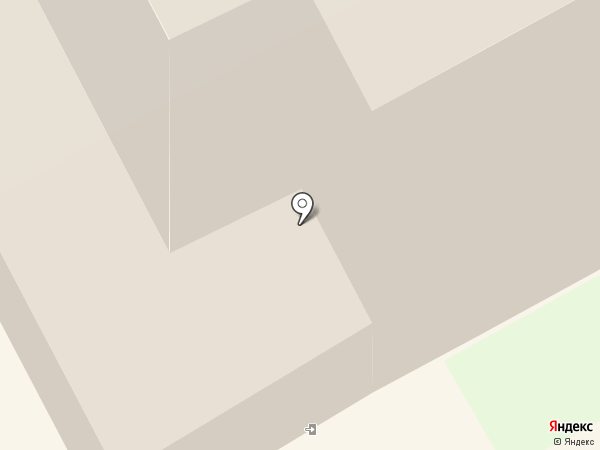 Ростелеком на карте Кургана