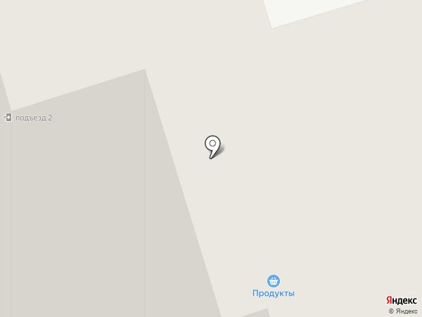 SIgroup на карте Кургана