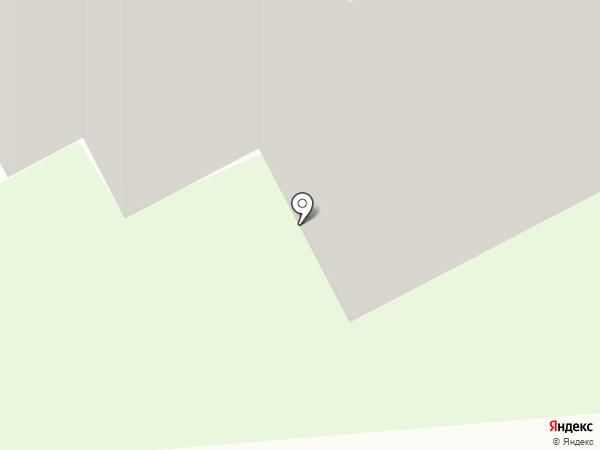 Магазин оптики на карте Кургана