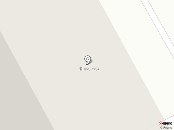 Выездная фотовидеостудия Александра Иванцова на карте Кургана