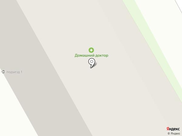 Стиляги на карте Кургана