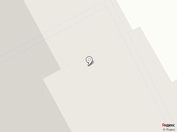 СК ГлавБух на карте Кургана