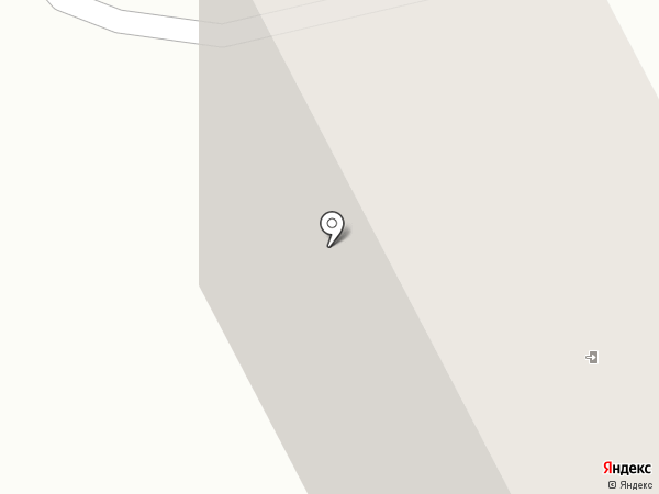 КОМПАНЬОН на карте Кургана