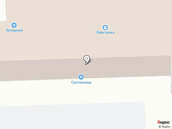 Железяка на карте Кургана