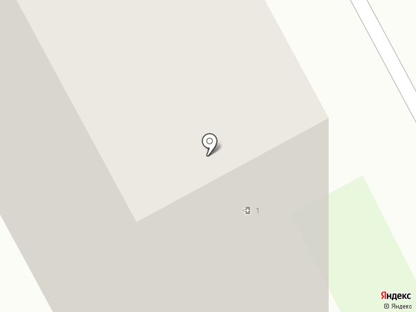 Ok! на карте Кургана