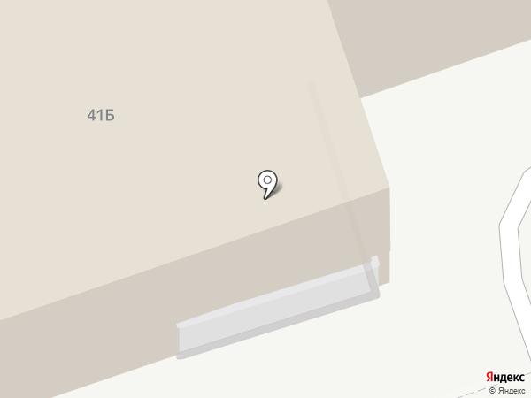Успех рыбака на карте Кургана