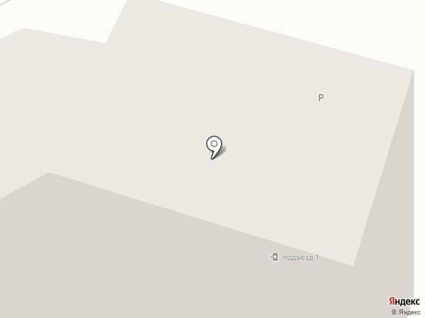 Статус на карте Кургана