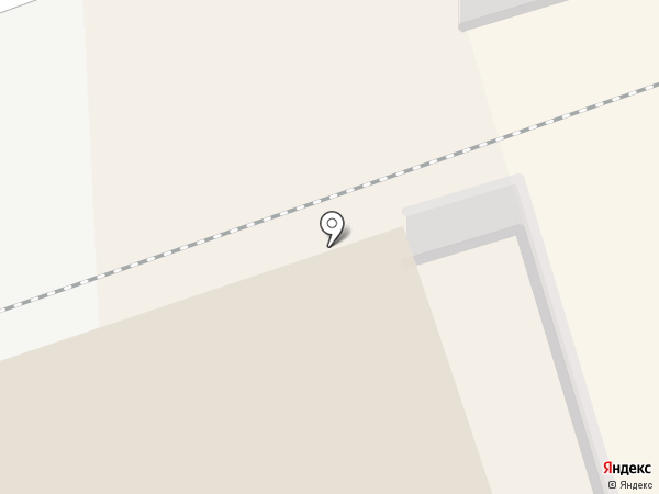 Энергия-М на карте Кургана