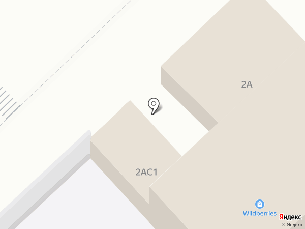 Лазурит на карте Кургана