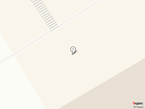 Karcher на карте Кургана