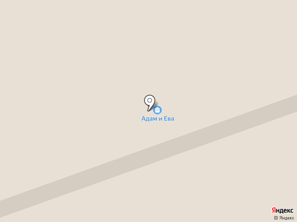VRoom на карте Кургана