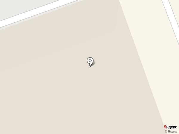 Ариэль на карте Кургана