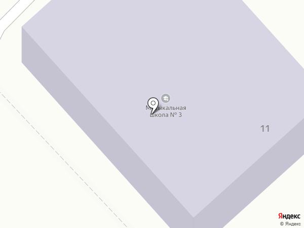 Суббота на карте Кургана