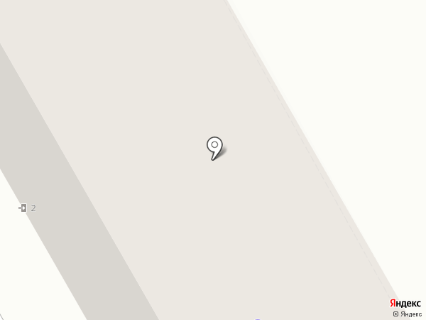 GOLDEN DOLLS на карте Кургана