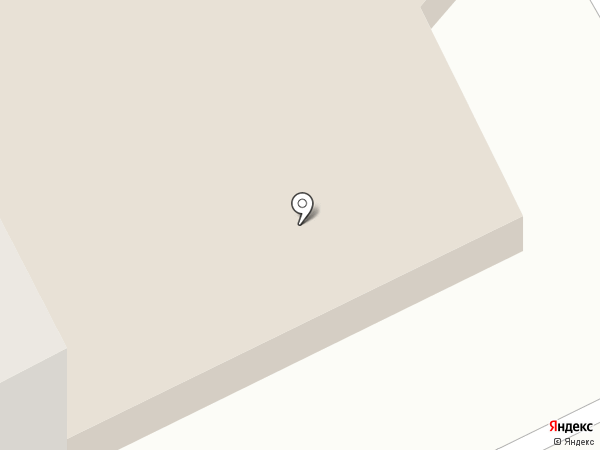Техномастер на карте Кургана