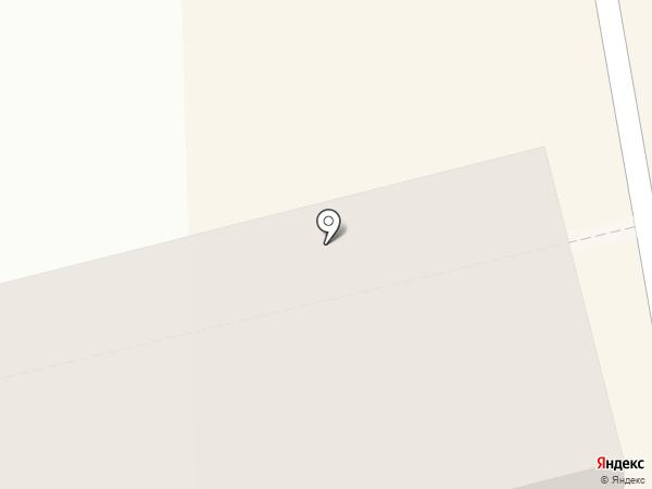90 метров квадратных на карте Кургана