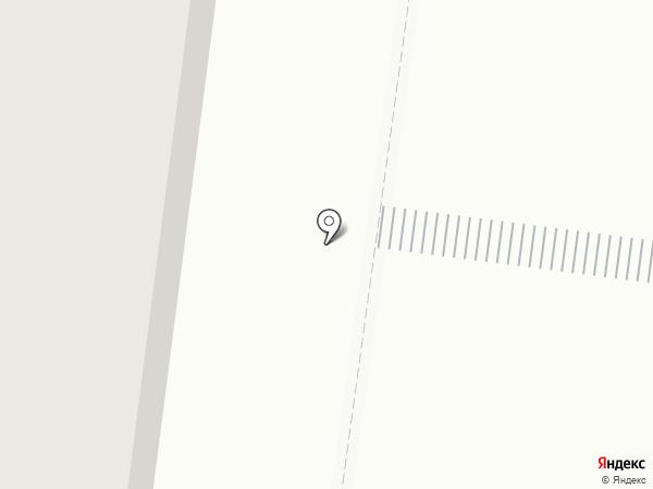 Удобные деньги на карте Кургана