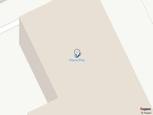 Vid-Avto на карте Кургана