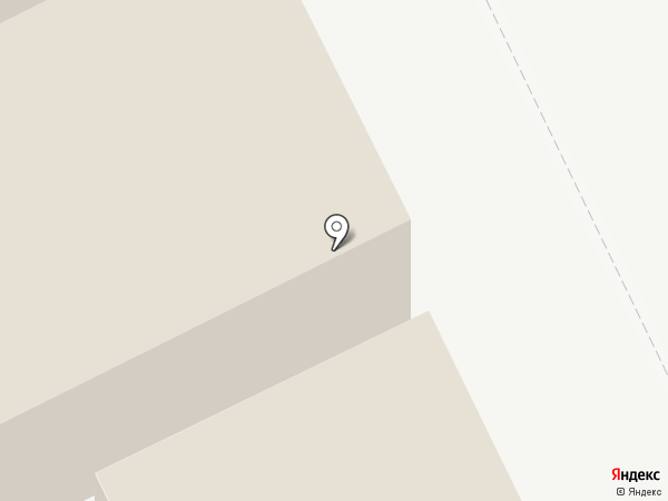 Taina на карте Кургана