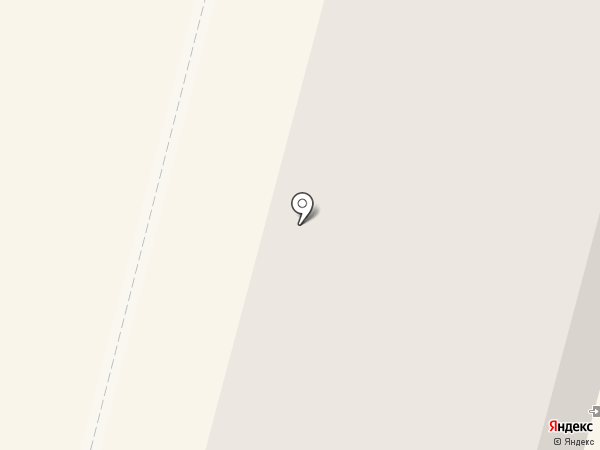 Аптечный центр на карте Кургана