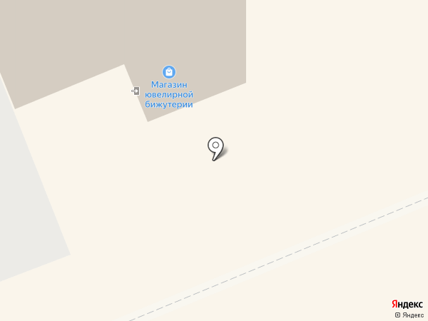 Сбербанк, ПАО на карте Кургана