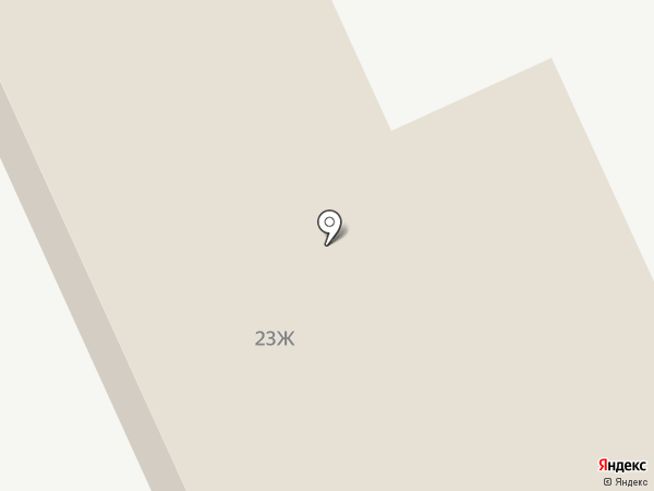 ТоргСервисСтрой на карте Кургана