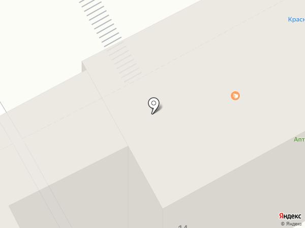 Элит на карте Кургана