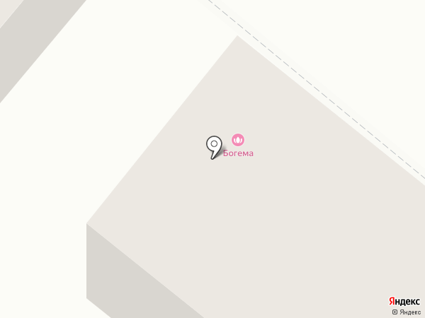 Распродажа на карте Кургана