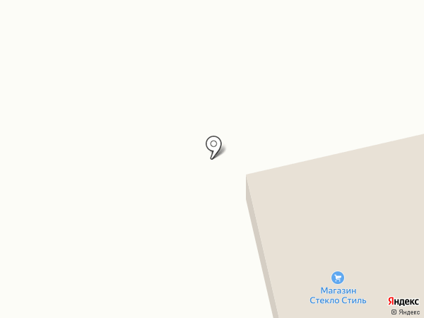 Agexperts на карте Кургана