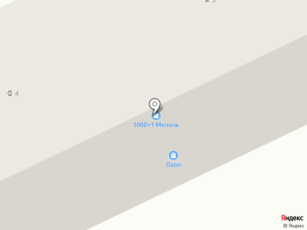 Будьте здоровы на карте Кургана