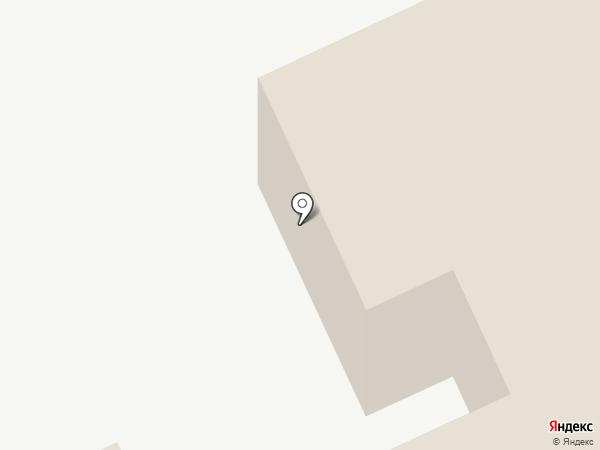 Samomoy на карте Кургана