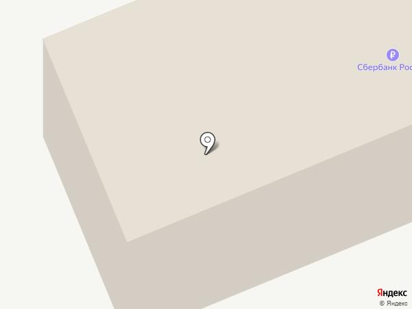 Медуза Медиа на карте Кургана
