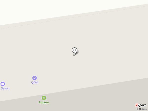 Всеинструменты.ру на карте Кургана