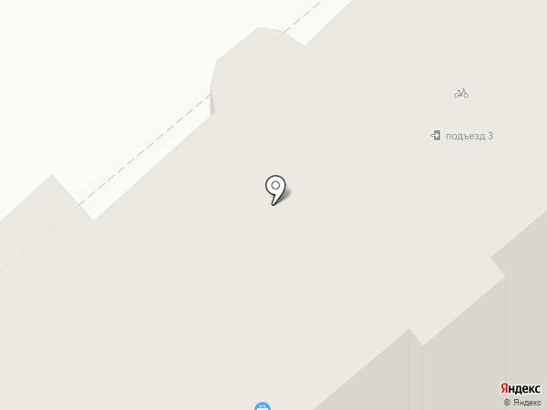 Roksana на карте Кургана