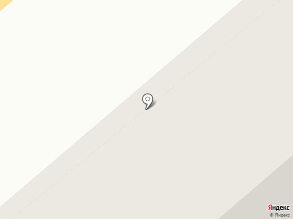 АлюмПро на карте Кургана