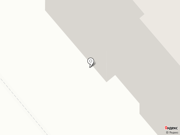 SamsonovaNails на карте Кургана