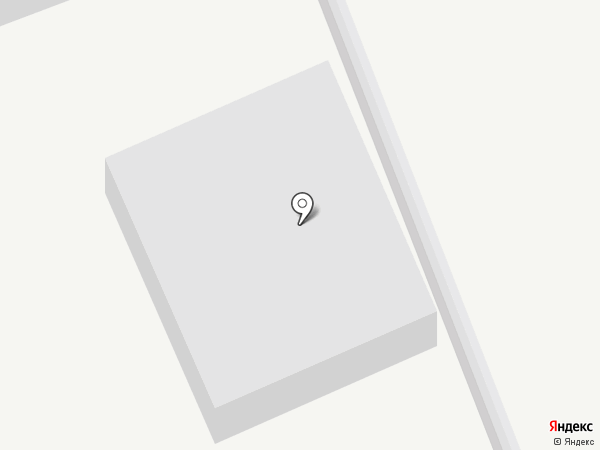Автокомплекс45 на карте Кургана