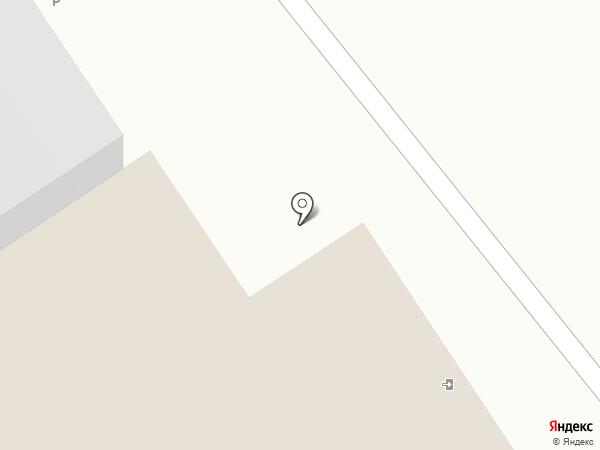 Зауральские напитки на карте Кургана