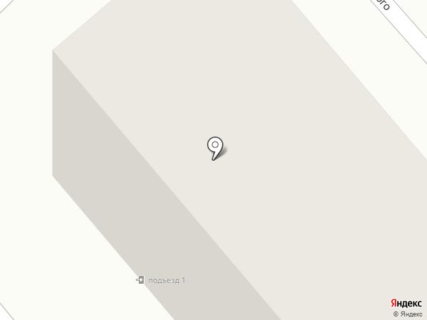 Quickpay на карте Кургана