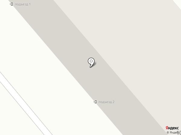 ИнфоТех на карте Кургана