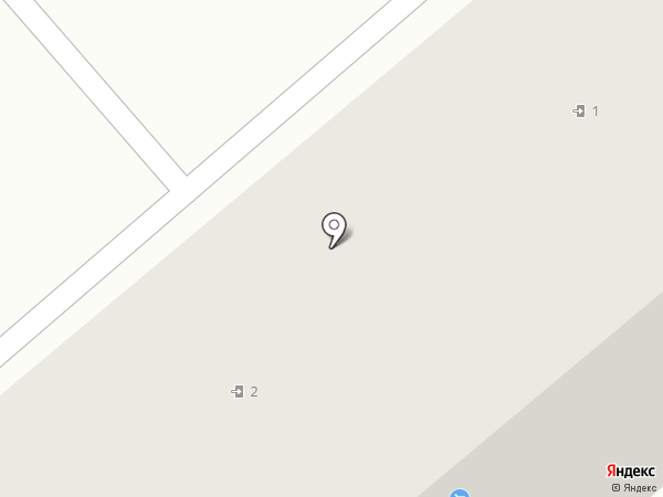 OZON.ru на карте Кургана