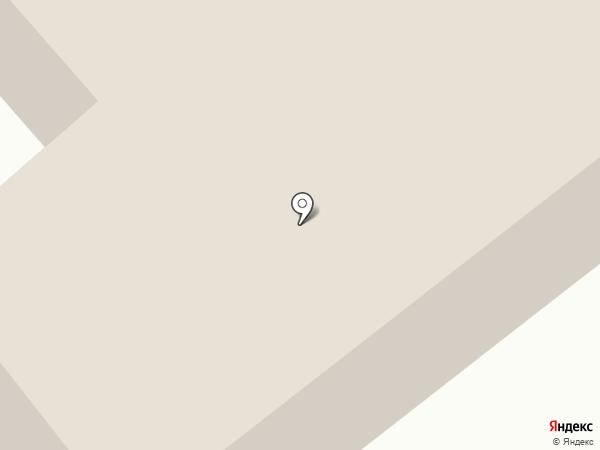 ДейсиОптик на карте Кургана