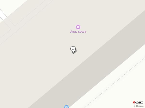 Lady Sharm на карте Кургана